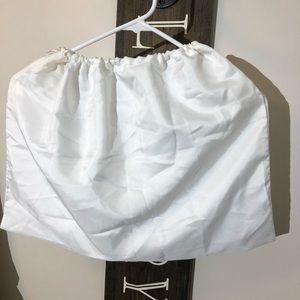 Coach Large Dust Bag